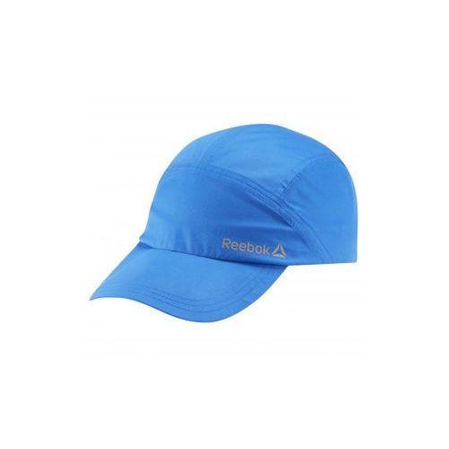 CZAPKA MICRO CAP z kategorii Nakrycia głowy i czapki
