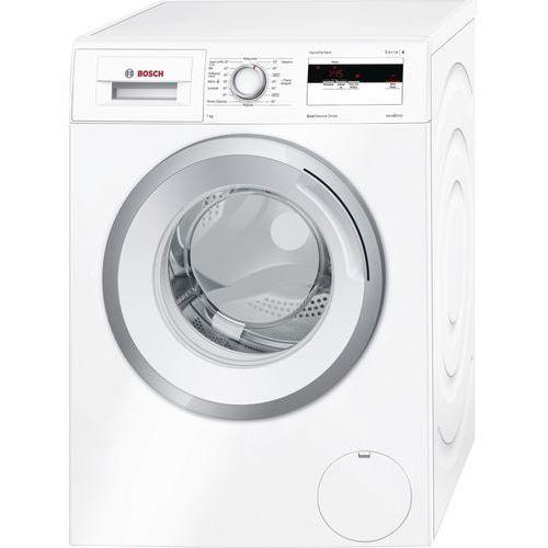 Bosch WAN20040PL