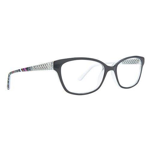 Okulary Korekcyjne Vera Bradley VB Mabel NST