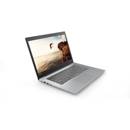 Lenovo IdeaPad 81A500CHPB