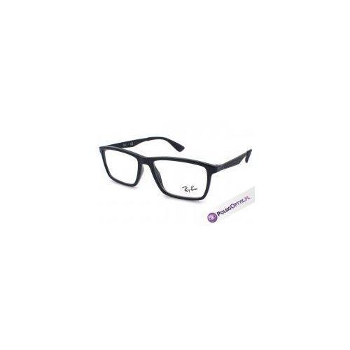 63ba47e48a Okulary korekcyjne Ceny  384-439.99 zł