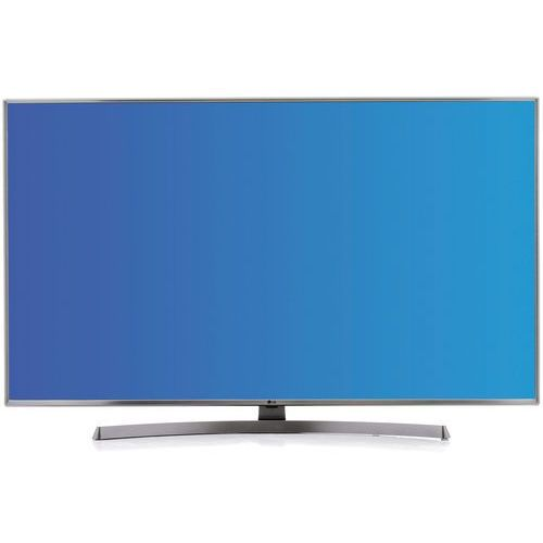 OKAZJA - TV LED LG 55UK6950