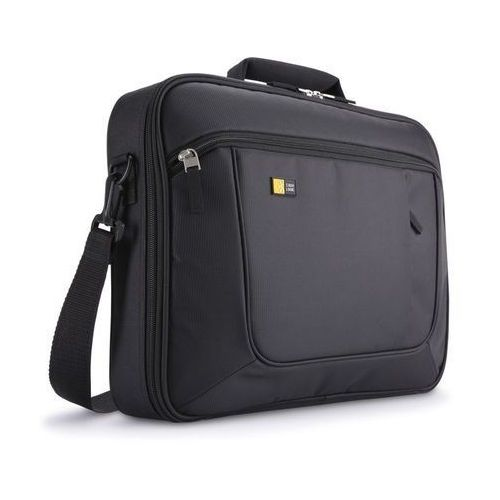 Case Logic ANC316 torba na notebooka (0085854226349)