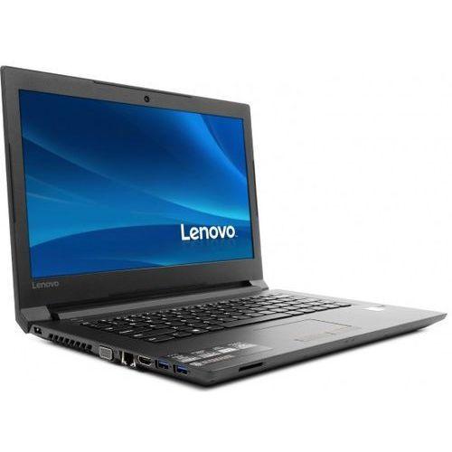 Lenovo IdeaPad 81BG00WFPB