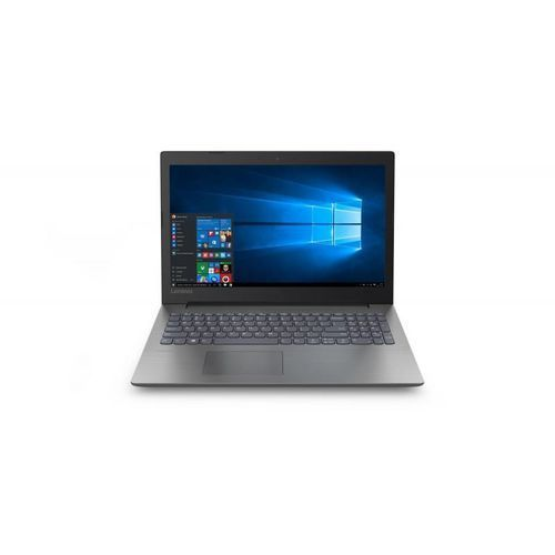 Lenovo IdeaPad 81D100GWPB