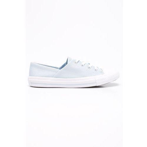 - tenisówki, Converse