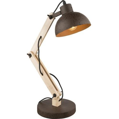 GLOBO 21500 JEFF I Lampa biurkowa