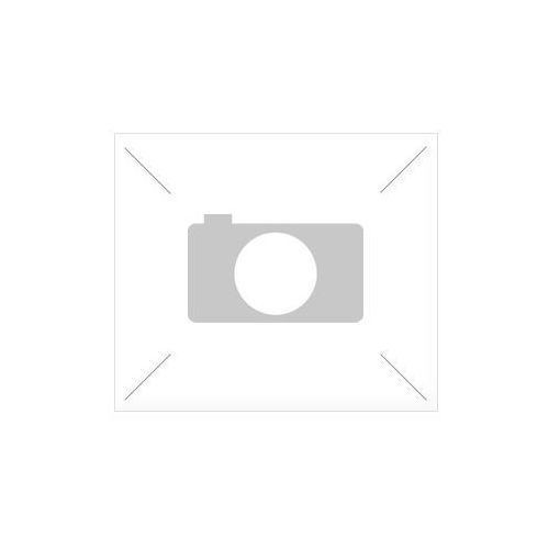 Brother folia termotransferowa Black PC-70YJ1, PC70YJ1