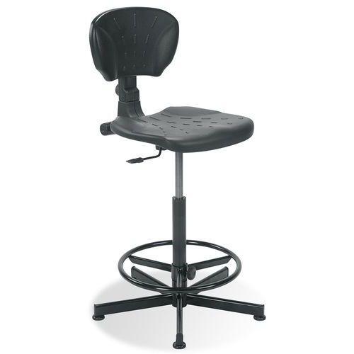 Krzesło specjalistyczne rodeo gts steel26 ring base marki Nowy styl