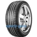 Continental WinterContact TS 810 S ( 285/40 R19 107V XL N0 DOT2014 )