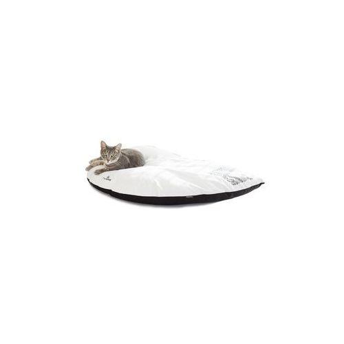 MyKotty Łóżko dla kota EMI