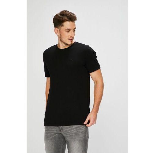 - t-shirt, Mustang