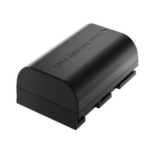 Akumulator NEWELL 2200 mAh do Canon LP-E6N