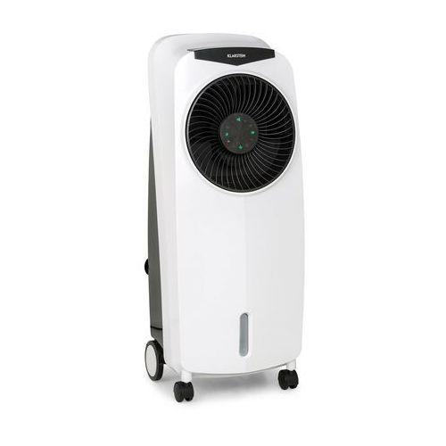 Klarstein rotator klimatyzer