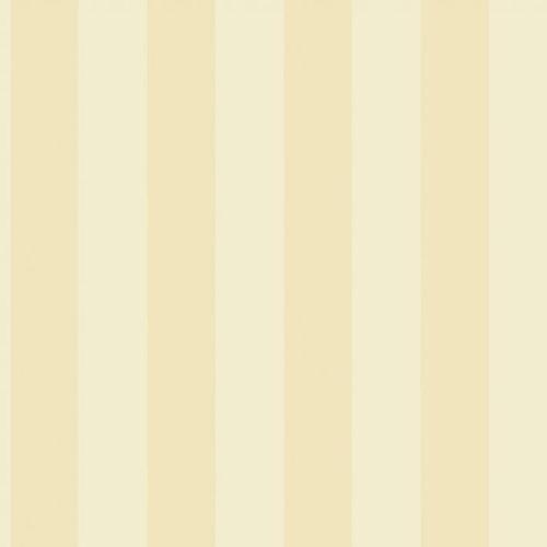 Galerie Tapeta ścienna english florals g34353  bezpłatna wysyłka kurierem od 300 zł! darmowy odbiór osobisty w krakowie., kategoria: tapety