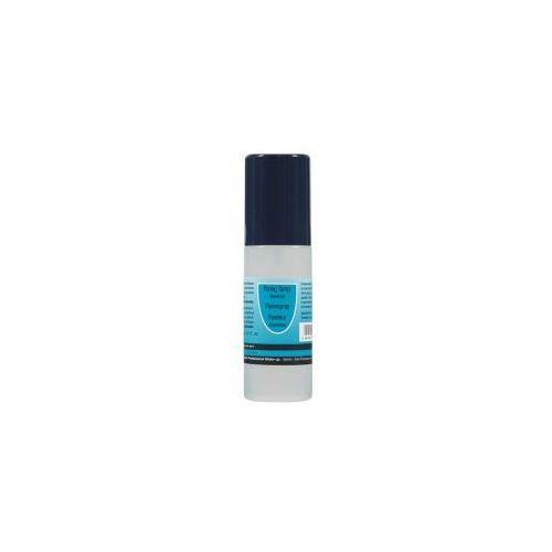 , fixing spray, utrwalacz makijażu, 50ml marki Kryolan