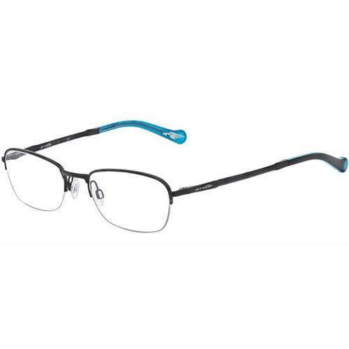 Okulary korekcyjne  an6084 detune 528 marki Arnette