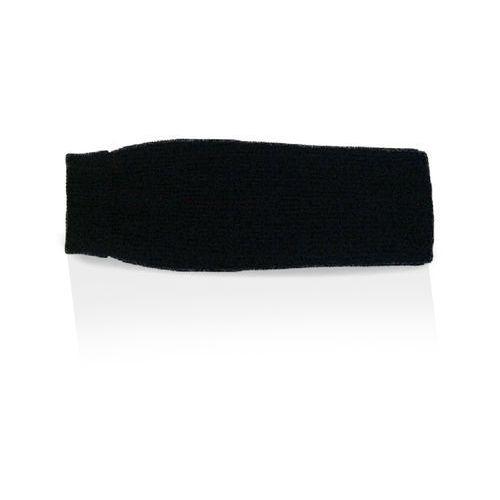 CHABA Golf dla psa kolor: czarny długość 34cm rozmiar 2
