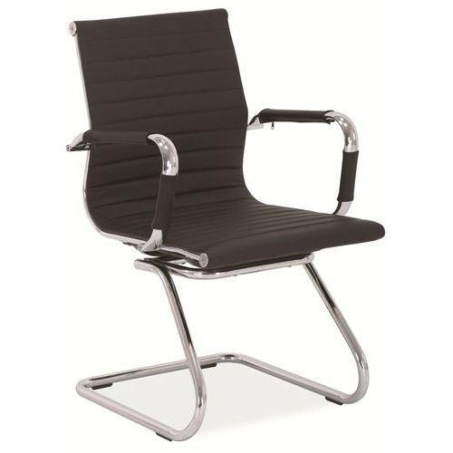 Krzesło konferencyjne SIGNAL Q-123
