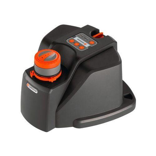 GARDENA Comfort zraszacz AquaContour automatic (8133-20)