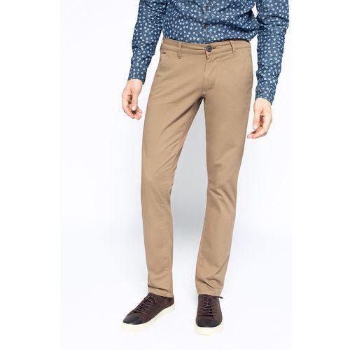 - spodnie, Selected