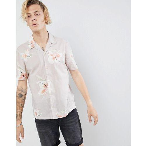 dfca5292fcbbce Koszule męskie Kolor: beżowy, ceny, opinie, sklepy (str. 1 ...