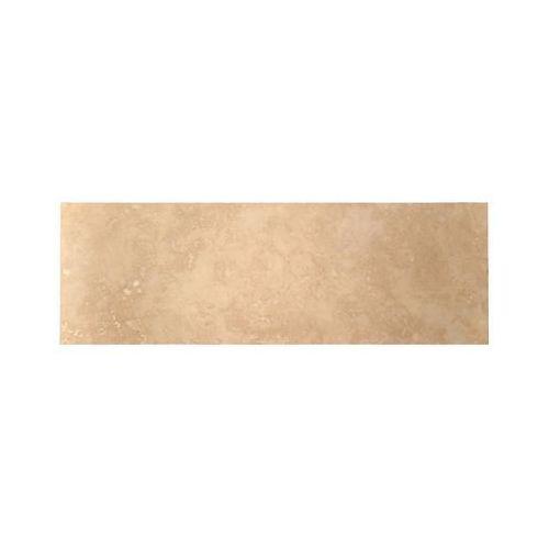 Płyta z trawertynu PARKIET CROSS 20 X 60 MARMARA (5901171196101)