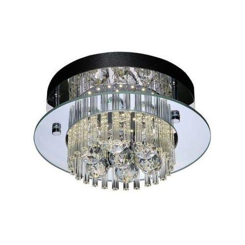 Light prestige Plafon lp-0019/11c cerro + darmowy transport! (5907796365267)