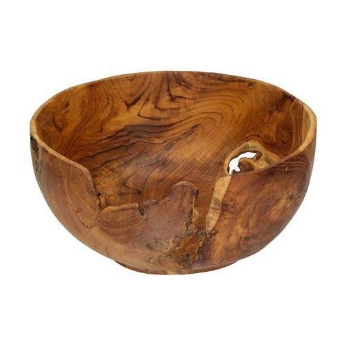 Dekoria misa baru drewniana 30cm, 30 cm
