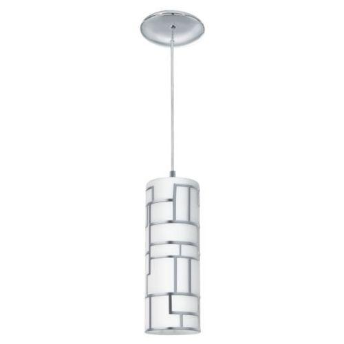 lampa wisząca BAYMAN pojedyncza, EGLO 92562