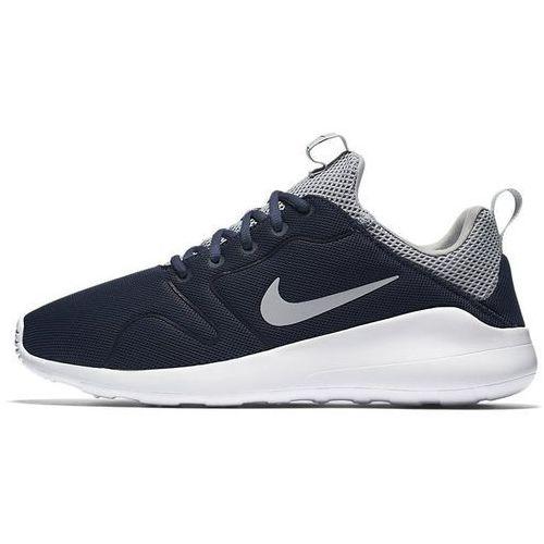 Buty kaishi 2.0 833411-401 marki Nike