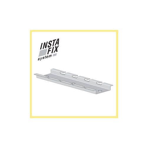 Profil montażowy PST 400 mm, Viafil