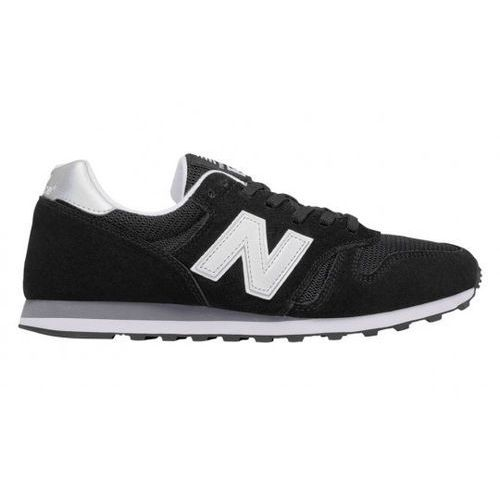 New balance Buty ml373gre