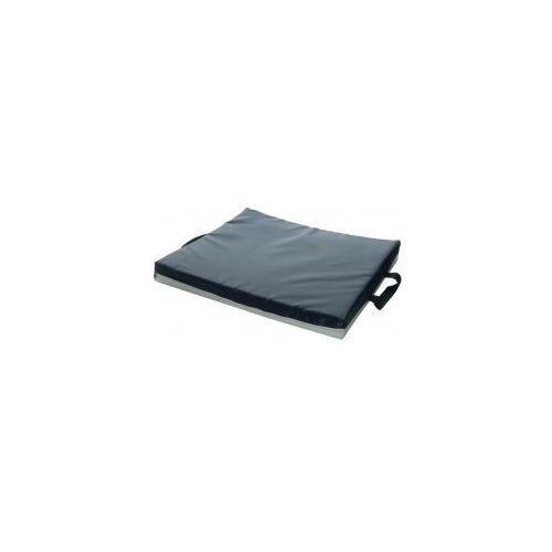 Poduszka na wózek inwalidzki żelowa SG 404575-GL-01 (wózek inwalidzki)