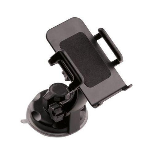 Tracer Uchwyt phone p10 ( na szybę i rower ) (5907512846230)