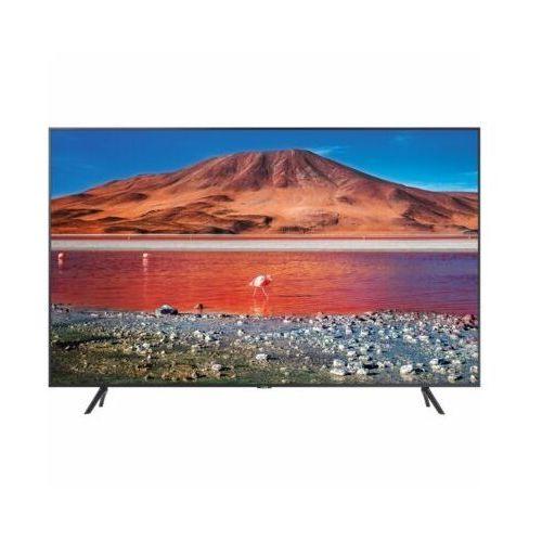 TV LED Samsung UE65TU7122