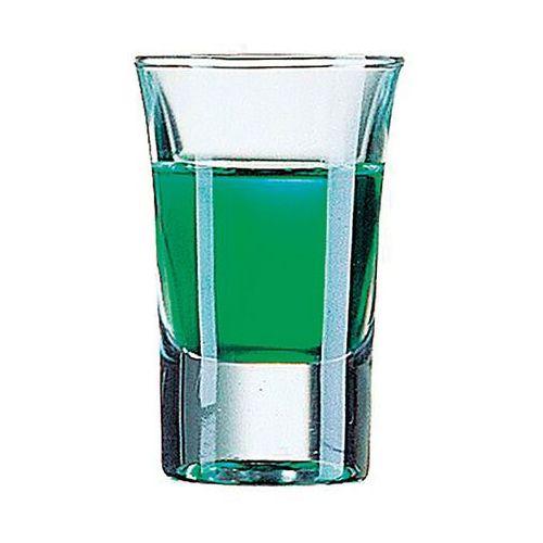 Hendi Kieliszek do wódki Arcoroc Hot Shot ø45x(H)70 34 ml (6 sztuk) - kod Product ID