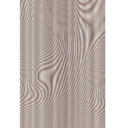 Dywan alabaster kwina w grafit 120x180 marki Agnella