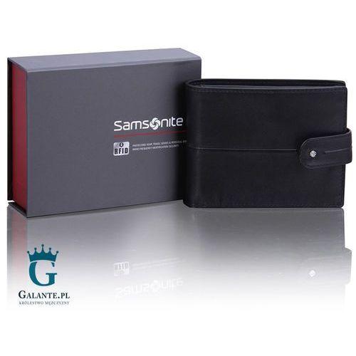 c5e5ebc924285 Portfele i portmonetki Rodzaj produktu: portfel, Dla kogo: dla ...