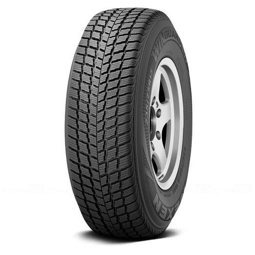 Nexen Winguard SUV 215/70 R15 98 T