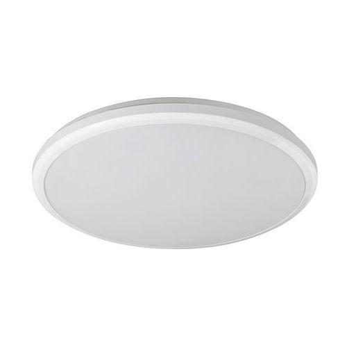 Rabalux - LED Plafon łazienkowy LED/24W/230V IP65, 1429