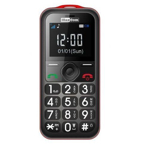 Maxcom MM560