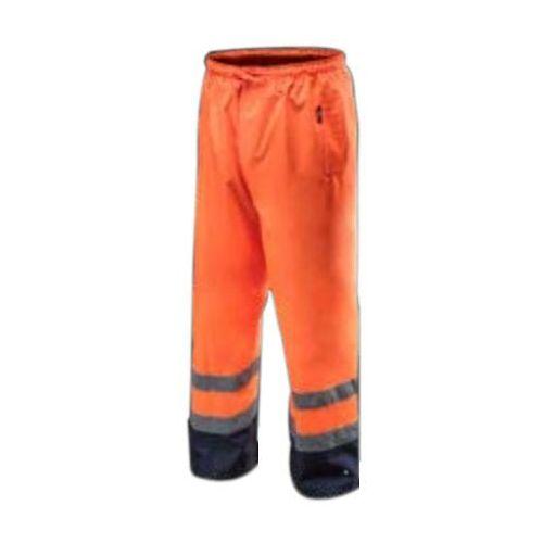 Spodnie robocze 81-771-s (rozmiar s) marki Neo