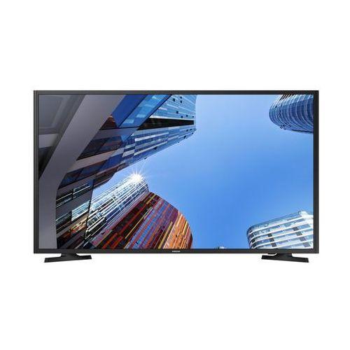 OKAZJA - TV LED Samsung UE40M5002
