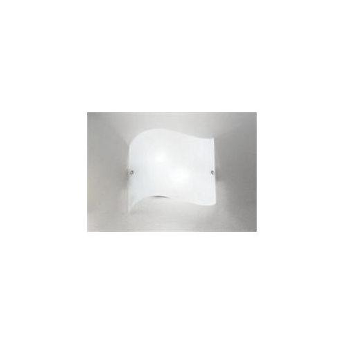 kinkiet ONDA 300 biały, LINEA LIGHT 327B881