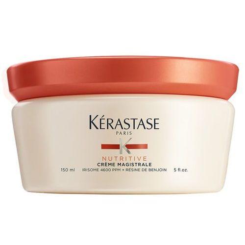 Kerastase Nutritive Nectar Thermique Nektar termiczny do badzo suchych włosów 150ml