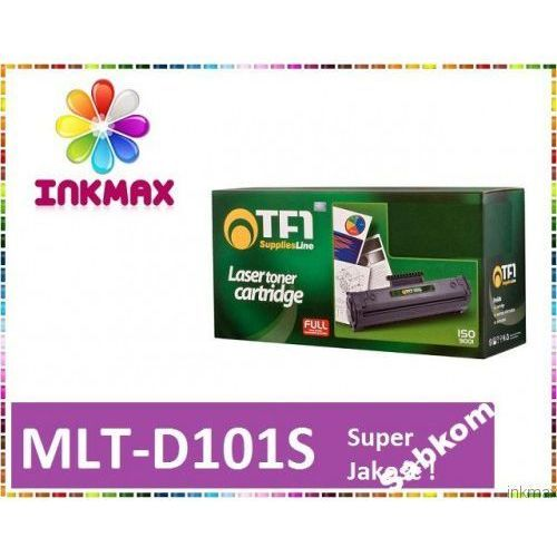 Toner samsung 2160 zamiennik mlt-d101s marki Tfo