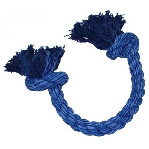 Sznury Zabawka sznur dla dużych psów o długości 91 cm