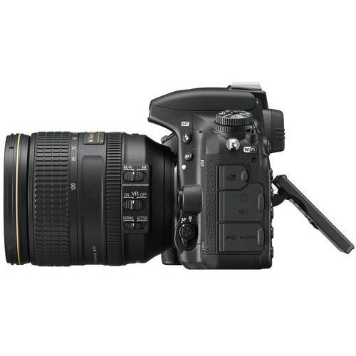 Nikon D750. Tanie oferty ze sklepów i opinie.