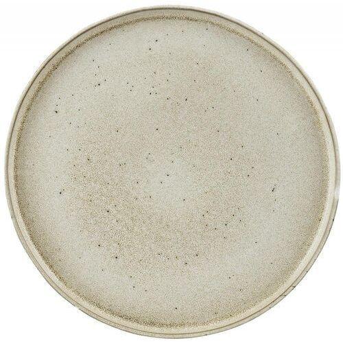 Fine dine Talerz prezentacyjny pearl   śr. 265 lub 330 mm